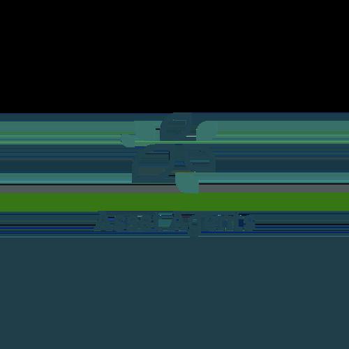 Asset agents Logo