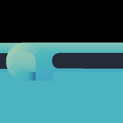 Aura Property Sunshine Coast Logo
