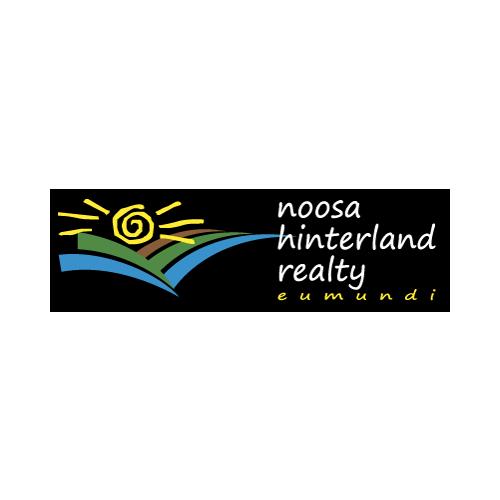 Noosa Hinterland Realty Logo