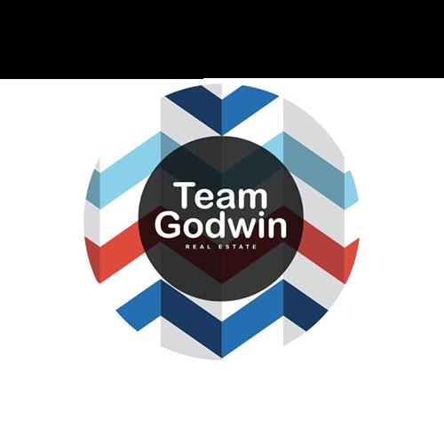 Team Godwin