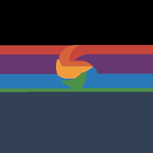 iLook Property Logo