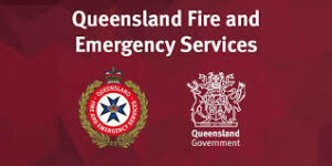 Queensland-Fire-and-Emergency-Services