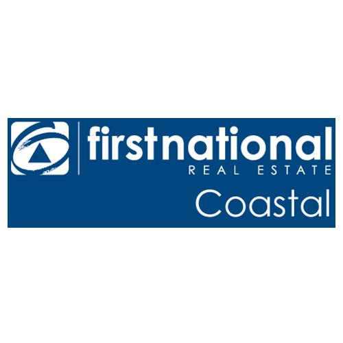 First National Real Estate Caloundra